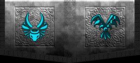 Wings of Legacy
