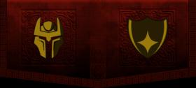 The Evil Inmortals