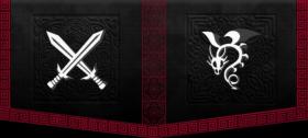 Karma Dragons