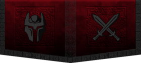 Red Knights of Runes