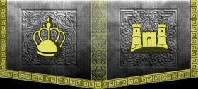 Order of Magiks