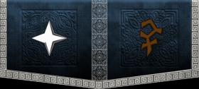 Paladins of Azura