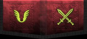 GreenBlackKillers