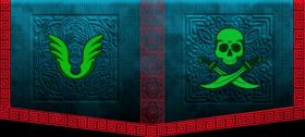 dragon max