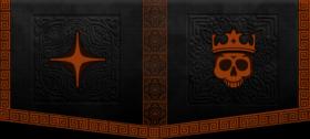 Clan 12422806
