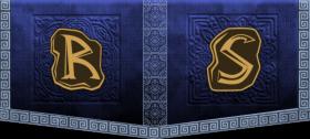 magic of runes