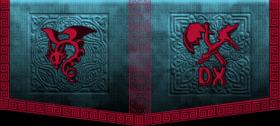 Dragon Elitez