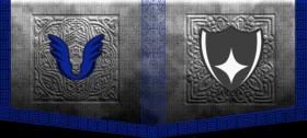 blue saviors