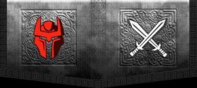 Runescape Pranksters