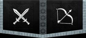 XBrothers of ZarosX