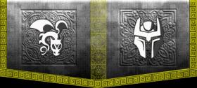 Akastuki Clan