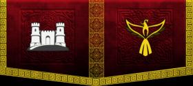 Dynasty Legion