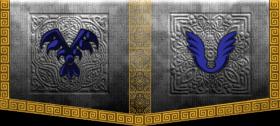 Wings Of A rmadyl