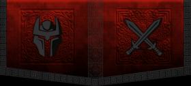 Knights of Vlazor