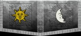 Runescape Loyalists