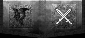 Dragonars