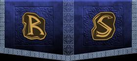 RuneScammers