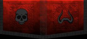 Grim Clan