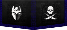 Undead Titans