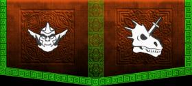 hells mercenarys