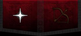 interupters of runes