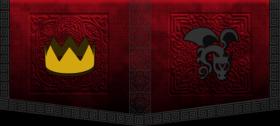 Royal Black Dragons