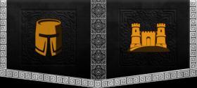 Knight of Battlehorn