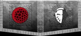 Japan Samurai