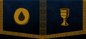 Gold Shower Society