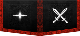 Darks Supremos