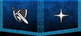 sara war clan