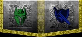x Blood Knights x