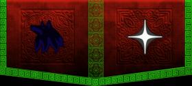 nine tails legion