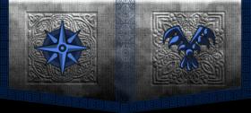 Legendz Clan