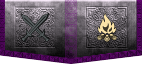 The Sword Artists