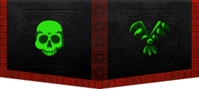 Legion of Khaos Gods
