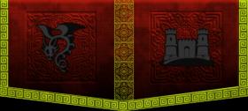 Killah Knights
