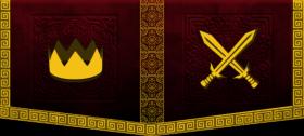 Seniors Of Runescape
