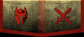 Empire of KingDom