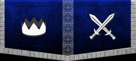 Auranian Knights