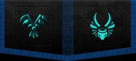 Legacy of Vezorak