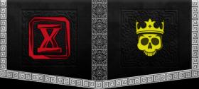 warriors of dynast