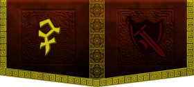 Otori Clan