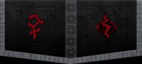 TTG RuneScape