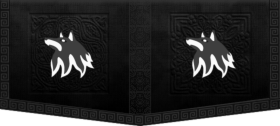 Wolves of Darkness