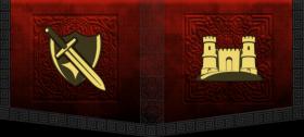 Templars Order