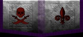 Daginnoth Kings