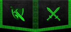 Kingdom of Warriors