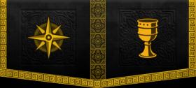 Ze Royal Vikings