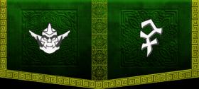 asgardns warriors